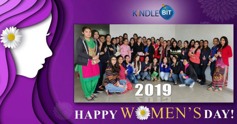 Women's day Celebration